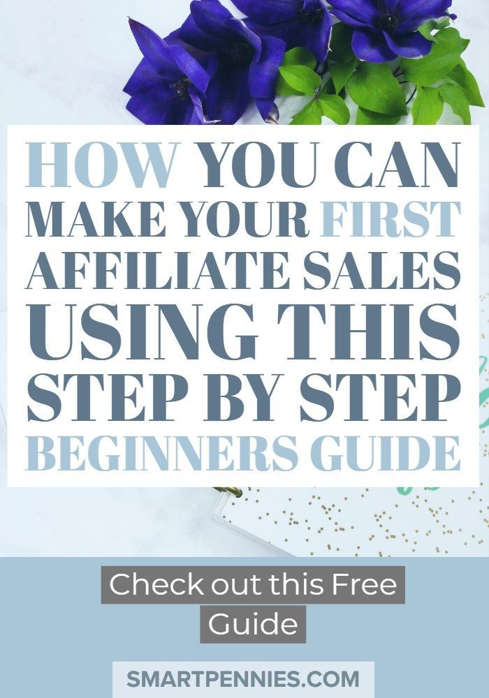 -   Affiliate marketing is a great way to monetize your blog this post gives you a beginners guide to what affiliate marketing is and how to add your links to your site. Check out this step by step guide using an example to help you.