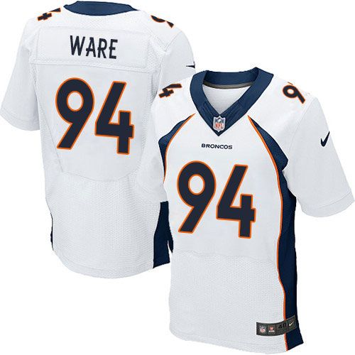 Von Miller Limited Jersey-80%OFF Nike Von Miller Limited Jersey at Broncos Shop. (Limited Nike Youth Von Miller Grey Shadow Jersey) Denver Broncos #58 NFL Easy Returns.