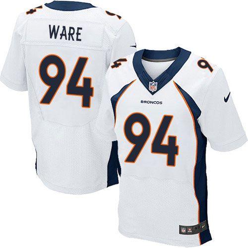 Von Miller Limited Jersey-80%OFF Nike Von Miller Limited Jersey at Broncos Shop. (Limited Nike Youth Von Miller Grey Shadow Jersey) Denver Broncos #58 NFL Easy Returns.