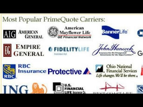 Life Insurance Company Online Insurance Quotes Pinterest Life Mesmerizing Rbc Life Insurance Quote