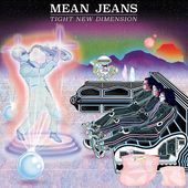 MEAN JEANS https://records1001.wordpress.com/