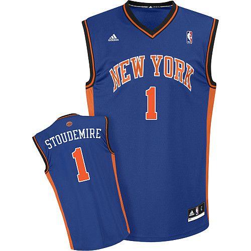 03ea3c779b9 New York Knicks  cheap  nfl  football  jerseys  nfl  sports  nike ...