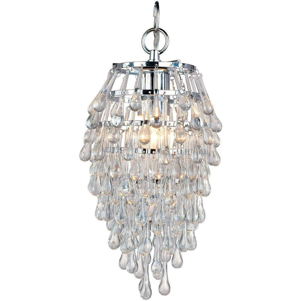 100 small crystal chandelier for bathroom lowes paint colors 100 small crystal chandelier for bathroom lowes paint colors interior check more at http mozeypictures Gallery