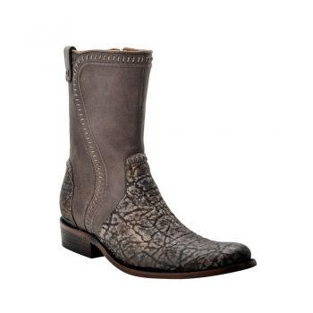 botas montana piel de elefante