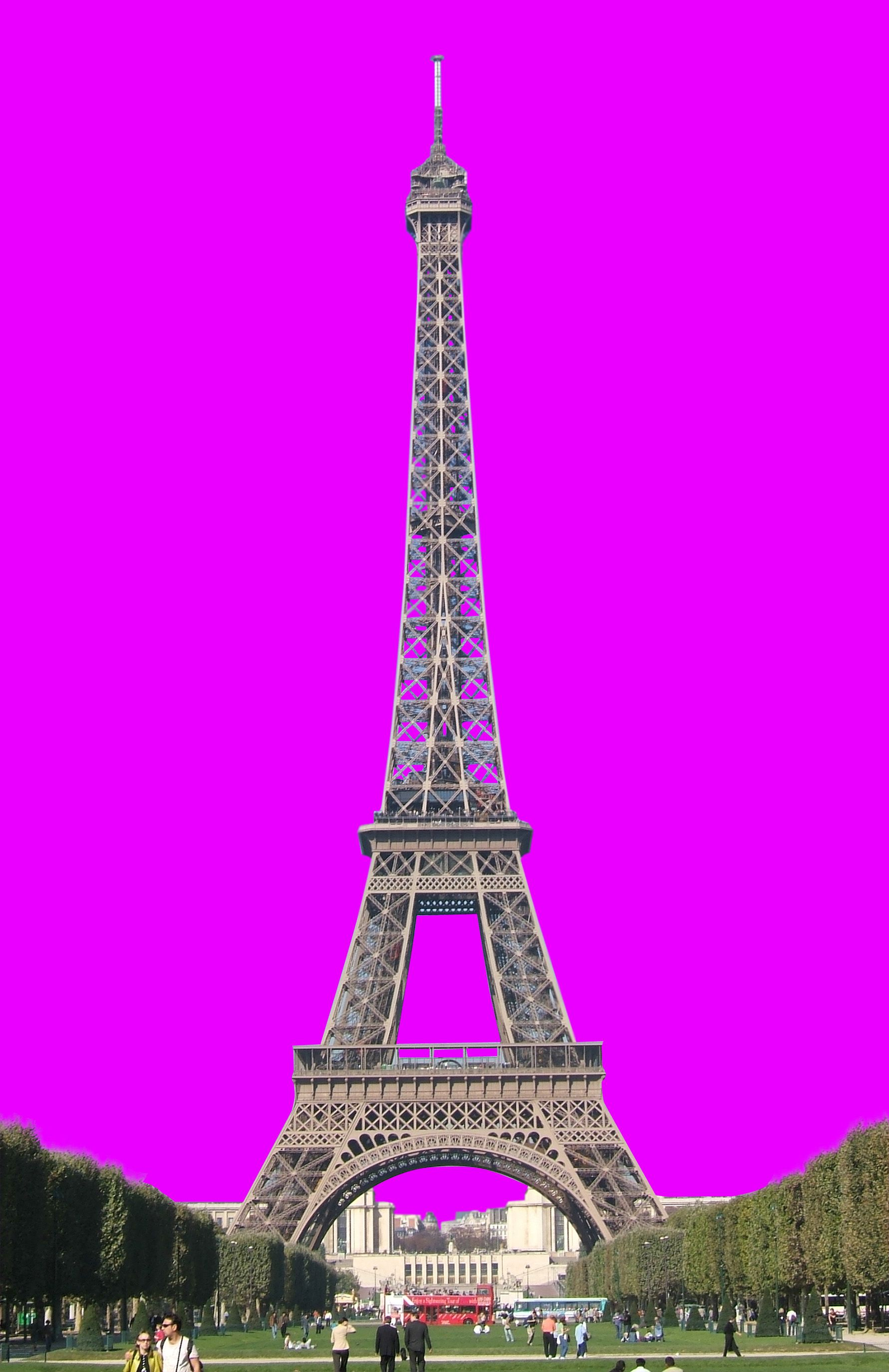 Our Selection Of Hotels Near The Eiffel Tower Vossy Com