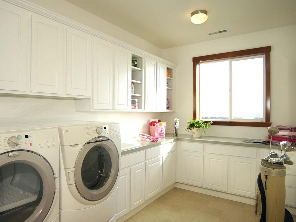 153 modern laundry room design ideas | ideas, laundry rooms and