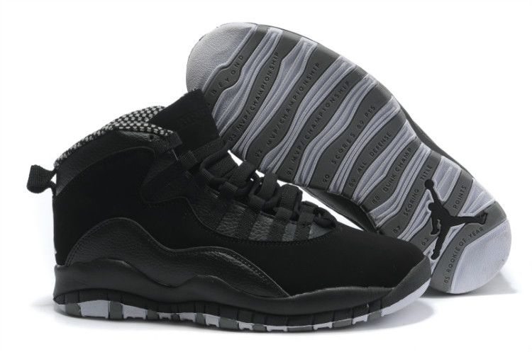 super popular f956d 8a67a Air Jordan 10 - Cool Basketball Shoes Air Jordan Shoes Nike Air Max Shoes  Nike Air Force One Nike Runing Shoes Asics Running Shoes Stephen Curry Shoes  ...