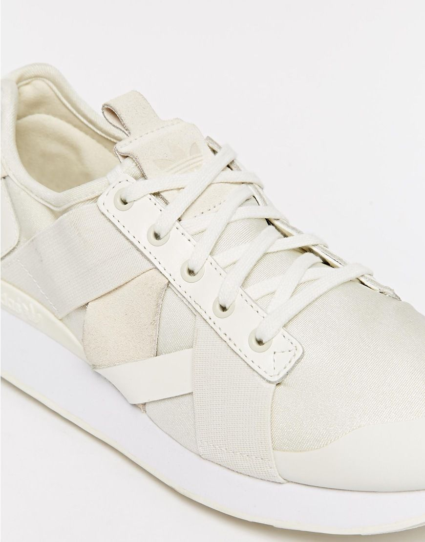 adidas originals trainers clearance