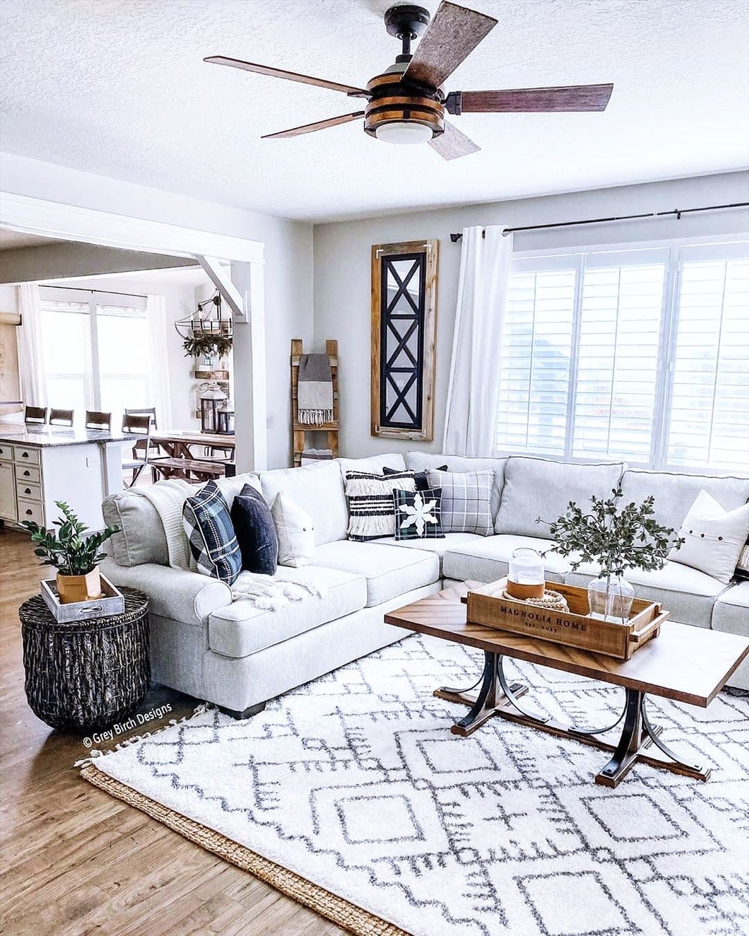 #home #homedesign #house #housedesign #homedecor #housedecor #homeinterior #house interior  #livingroomdesign #livingroomdecor #livingroom #livingroomideas