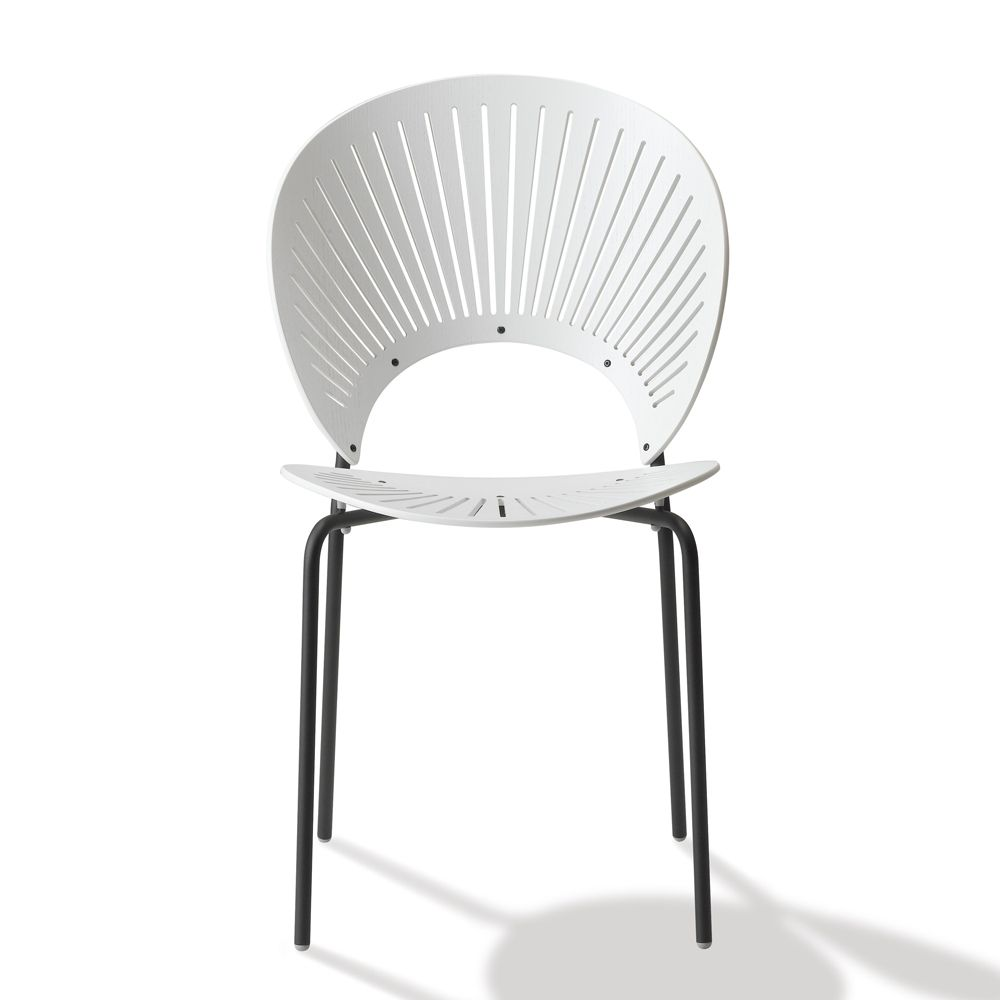 trinidad stol Fredericia   Trinidad Stol   white | Pinterest | Trinidad trinidad stol