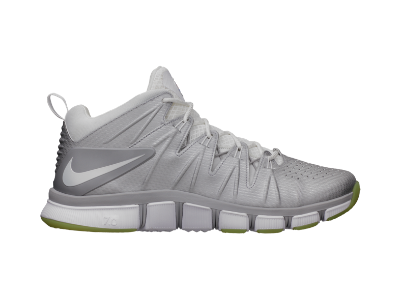 nike free trainer 7.0 le mens training shoe
