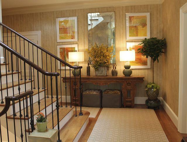 My Notting Hill House Design Interior Design Blog House