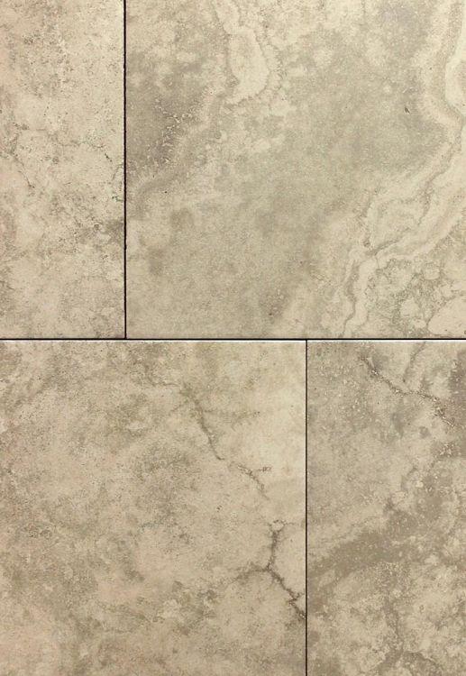 Galeras Gris Ceramic Floor Tile 18 X 18 Patterned Bathroom Tiles Bedroom Floor Tiles Tiles Texture
