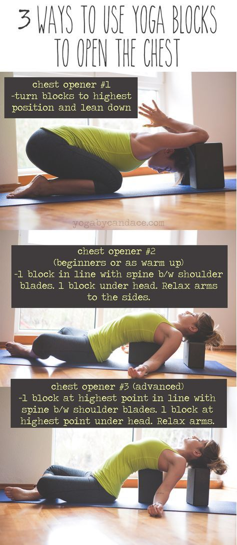 Pin By Jessica Robertson On Workouts To Try Yoga Yoga Fitness