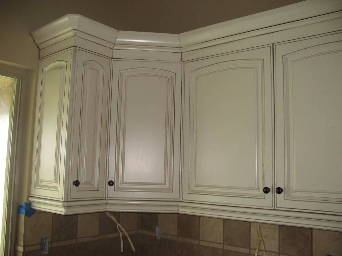 22 Gel Stain Kitchen Cabinets As Great Idea For Anybody Gel Stain Kitchen Cabinets Staining Cabinets Stained Kitchen Cabinets