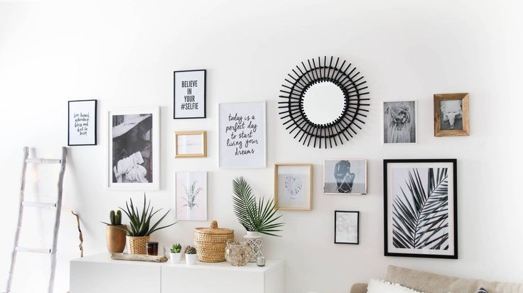 Tap For That 40%+ OFF Or More SALE For Home Decor Items, At