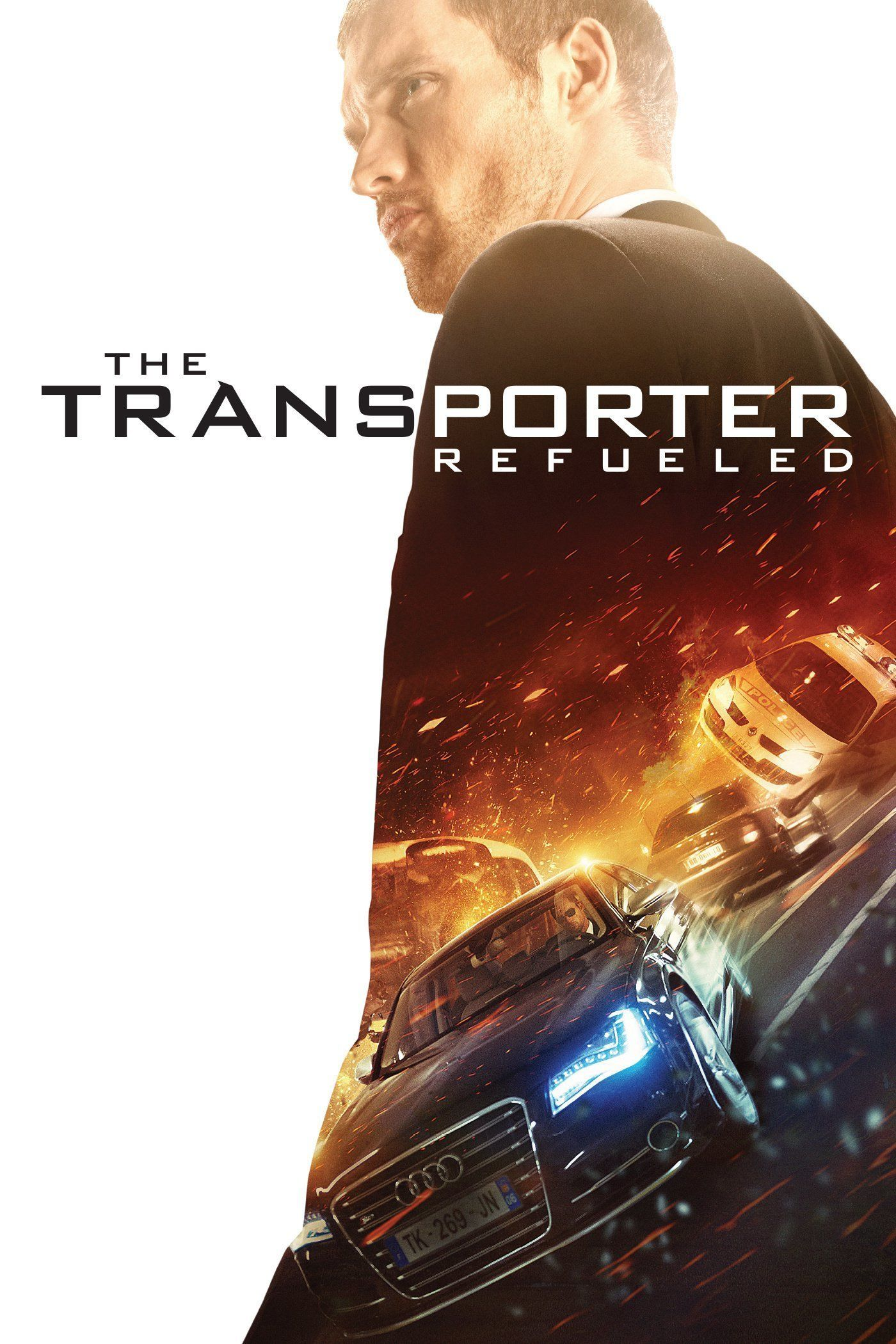 Transporter 3 Deutsch Ganzer Film