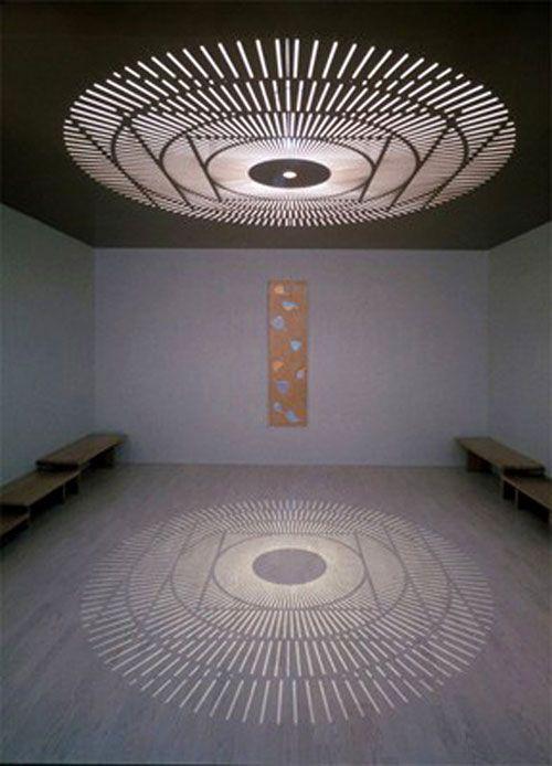 Pin By Peta Ann Forbes On Meditation Rooms Meditation