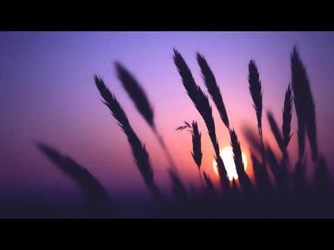 ▶ Jaymes Young - Moondust