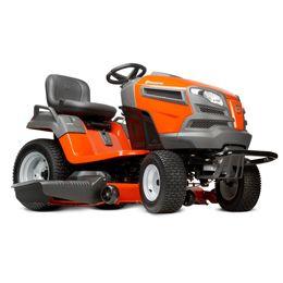 Husqvarna Gth24k54 Snappy S Riding Lawn Mowers Best Riding Lawn Mower Best Lawn Tractor