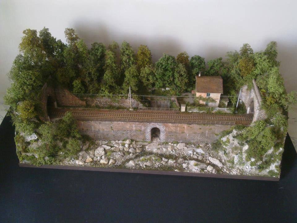 tratto di Ge Ovada Acqui -diorama Marco Ragozzino.jpg