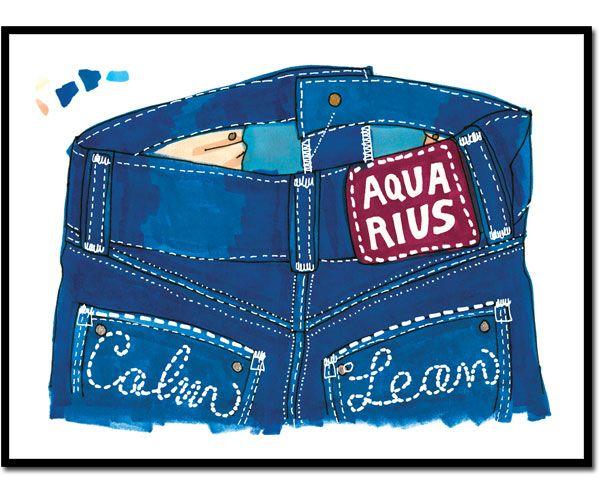 hot-aquari-ass
