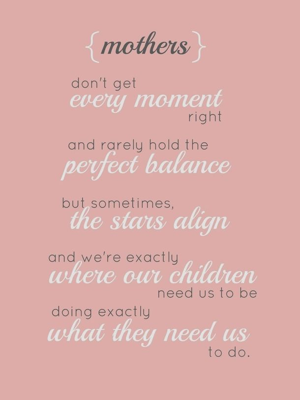 30 Quotes For Mother S Day Happy Mother Day Quotes Mothers Day Funny Quotes Mother Quotes