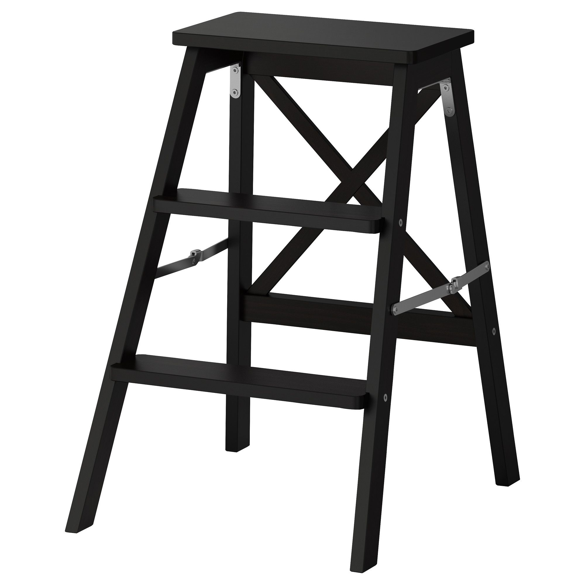 Ikea Us Furniture And Home Furnishings Step Ladders Step
