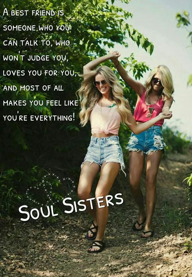 Thank you Jess @jessjkl for being there for me through all my ups and downs...through my divorce, through my dad's death, through all my heartache...love you..#BFFsForLife #jkl #soulsisters