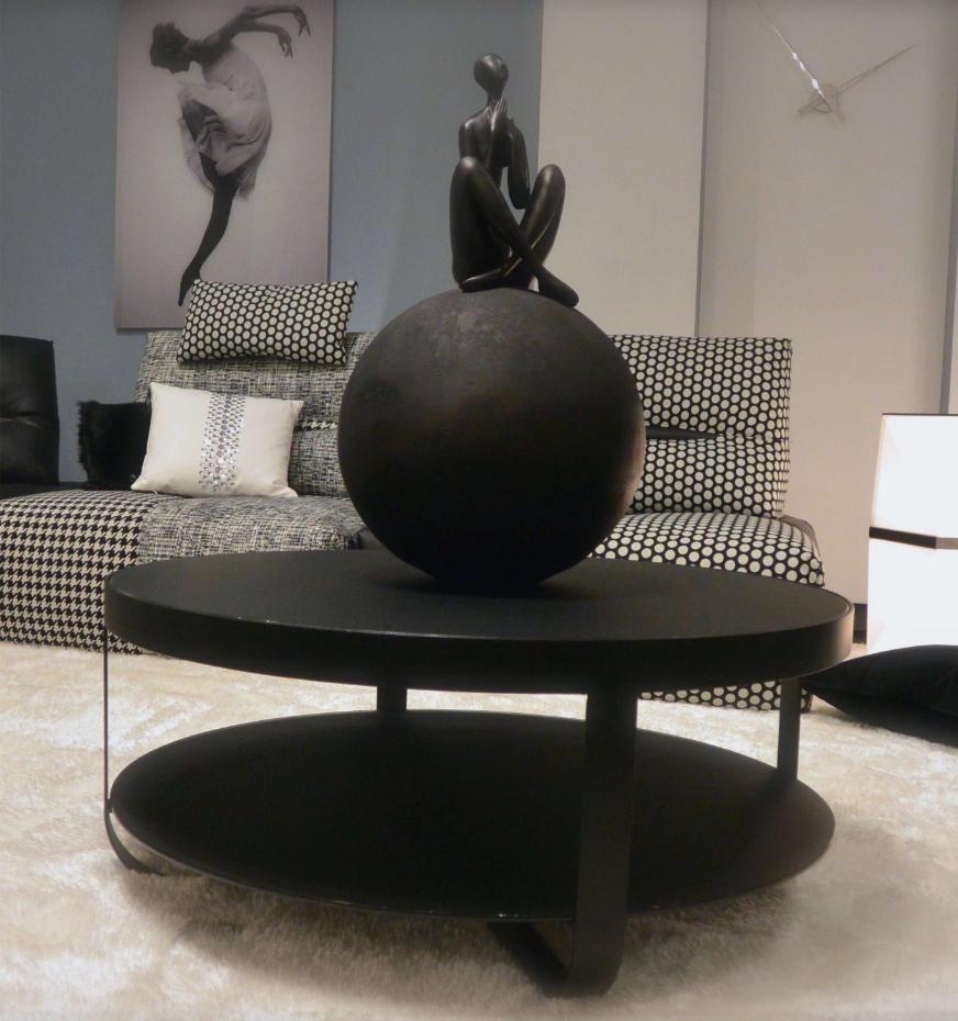 Magasin De Tissus Salon De Provence choix de magasin de meubles de salon de provence choix de