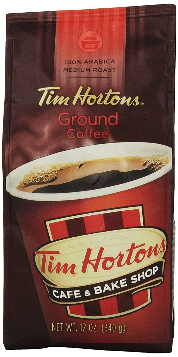 O Canada 10 Canadian Junk Food Snacks to Try This Fall