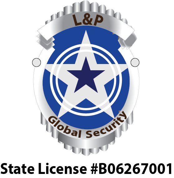 L P Global Security Is Popular As The Best Security Services Dallas In Texas For Its Most Rel Security Guard Services Security Guard Companies Security Guard