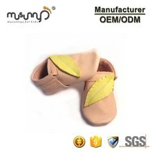 Baby Shoes, Children Sandals, Children Casual Shoes direct from China (Mainland)