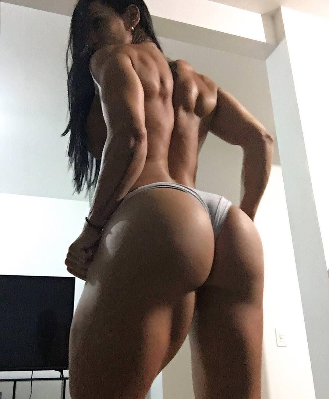 Ana Cozar Nude pinterest