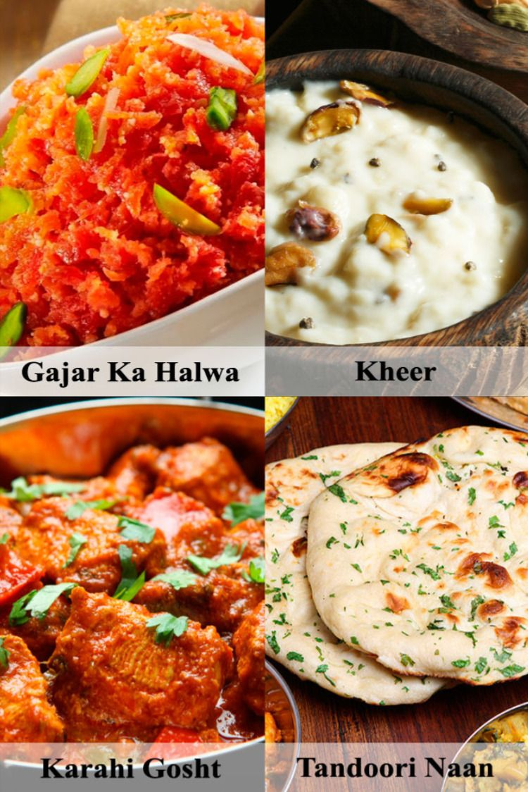 Food Places In London In 2020 Food Places In London Halal Recipes Food Places