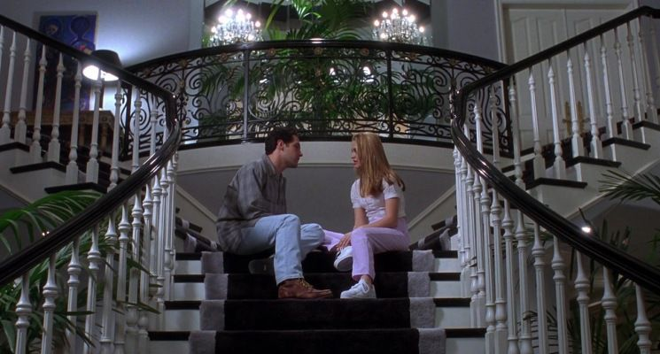Watch Clueless Full-Movie Streaming