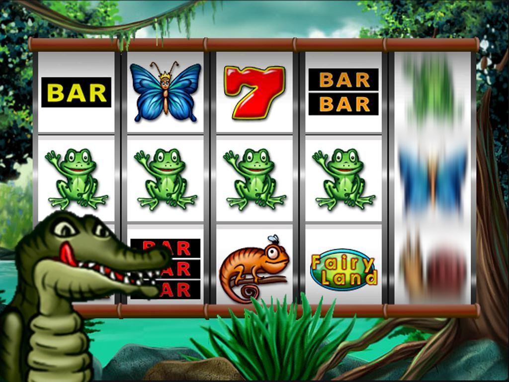 Игровые автоматы играть бесплатно лягушки без регистрации онлайн игры казино вулкан 777