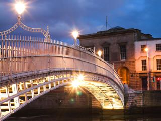 Dublin New Years Eve 2017 Fireworks Events Parties Hotels Http