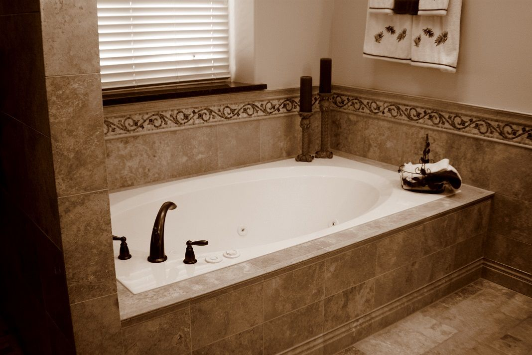 Jw #construction & Design #services Providesyou With A Variety Of Best Bathroom Remodeling Service Design Inspiration
