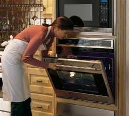 Wolf Appliance SO30F-S Review, Specs, and manuals | Compare ...