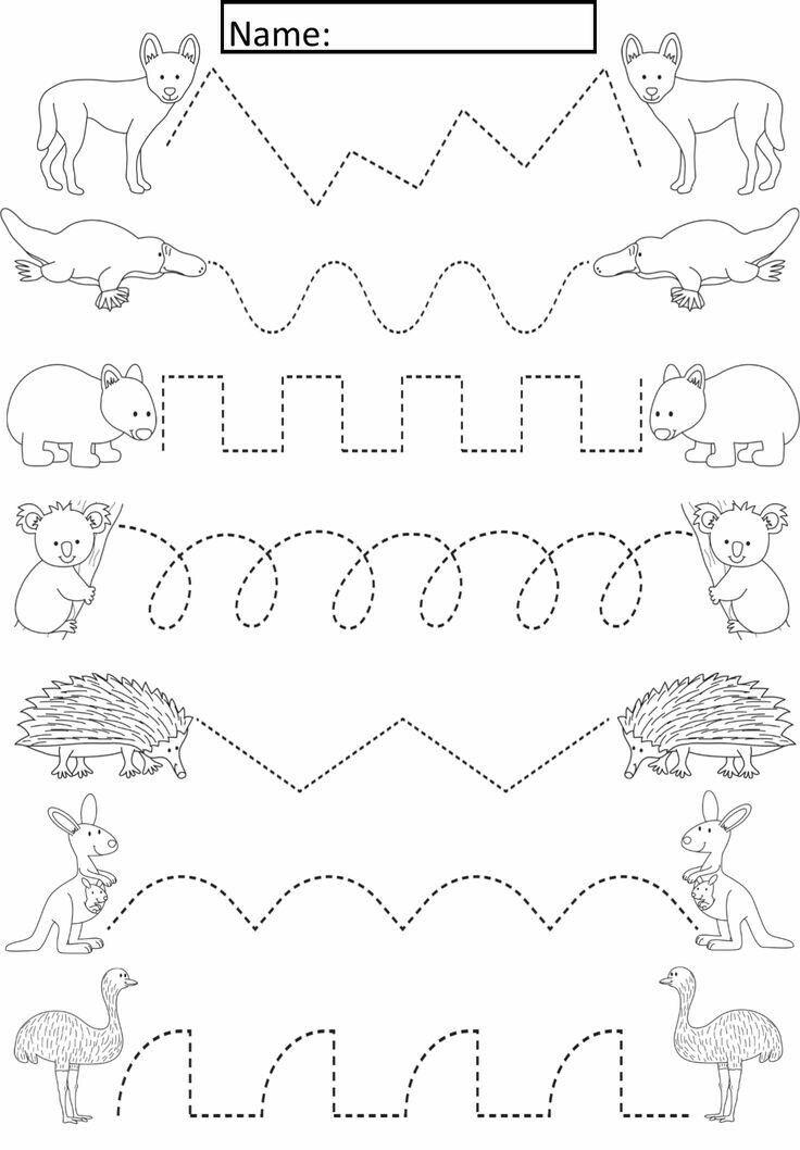 Pin von Srividhya Srinivasan auf Patterns | Pinterest | Vorschule ...