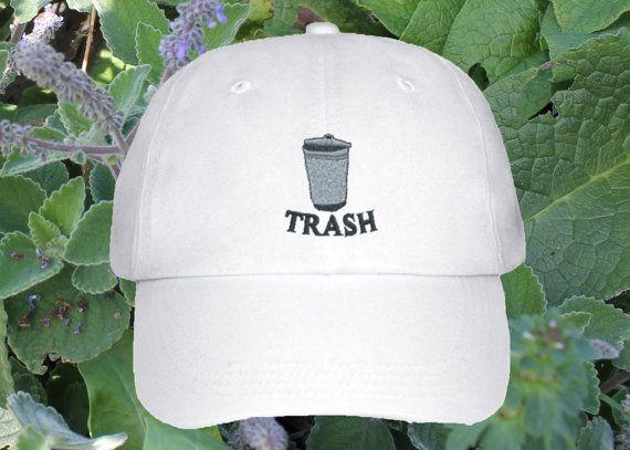 Roughneck Hat
