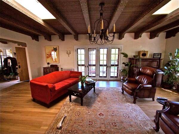 Craigslist SF $395   House, Craigslist