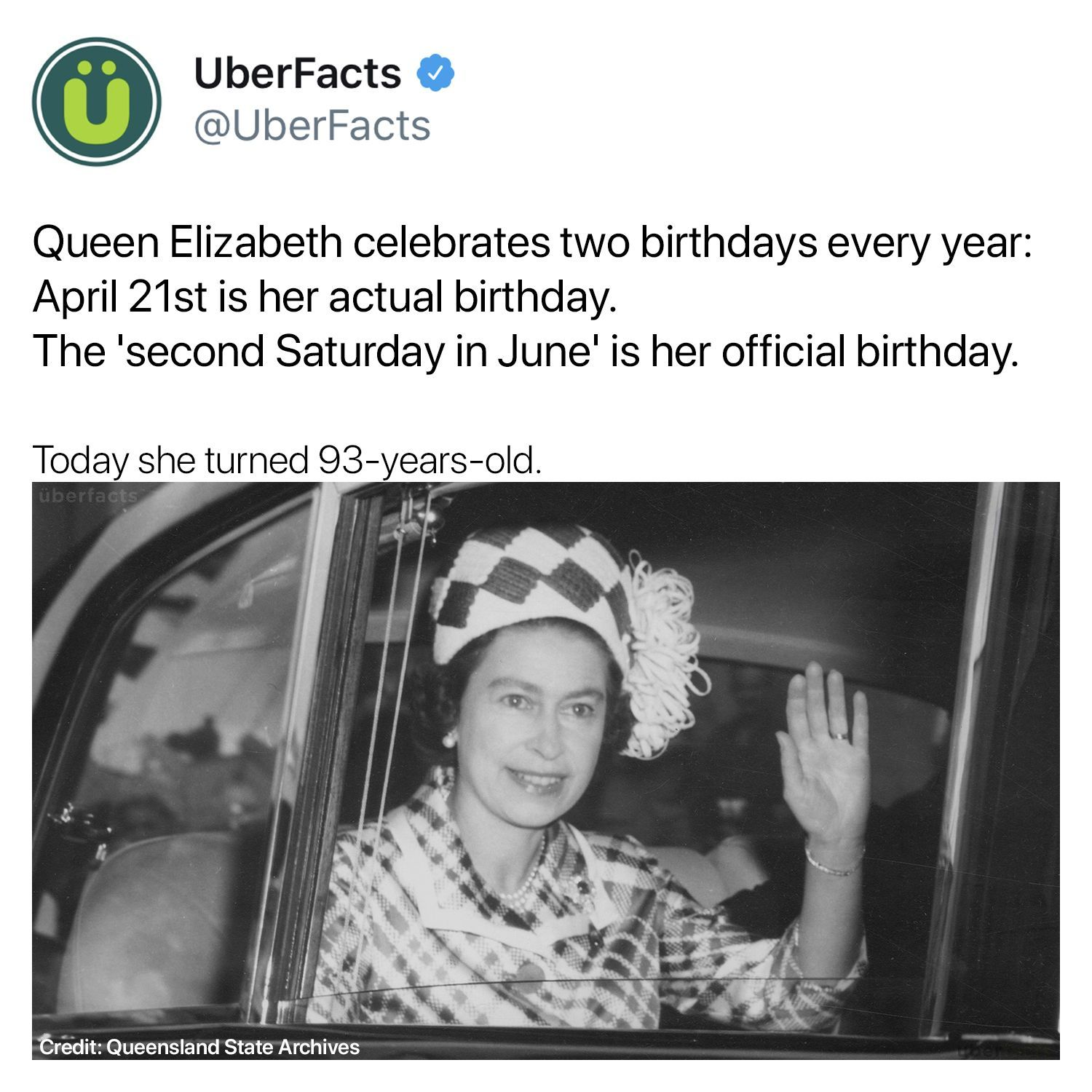 I Celebrate One Birthday Over The Course Of A Month Useless Knowledge Funny Relatable Memes Fun Facts