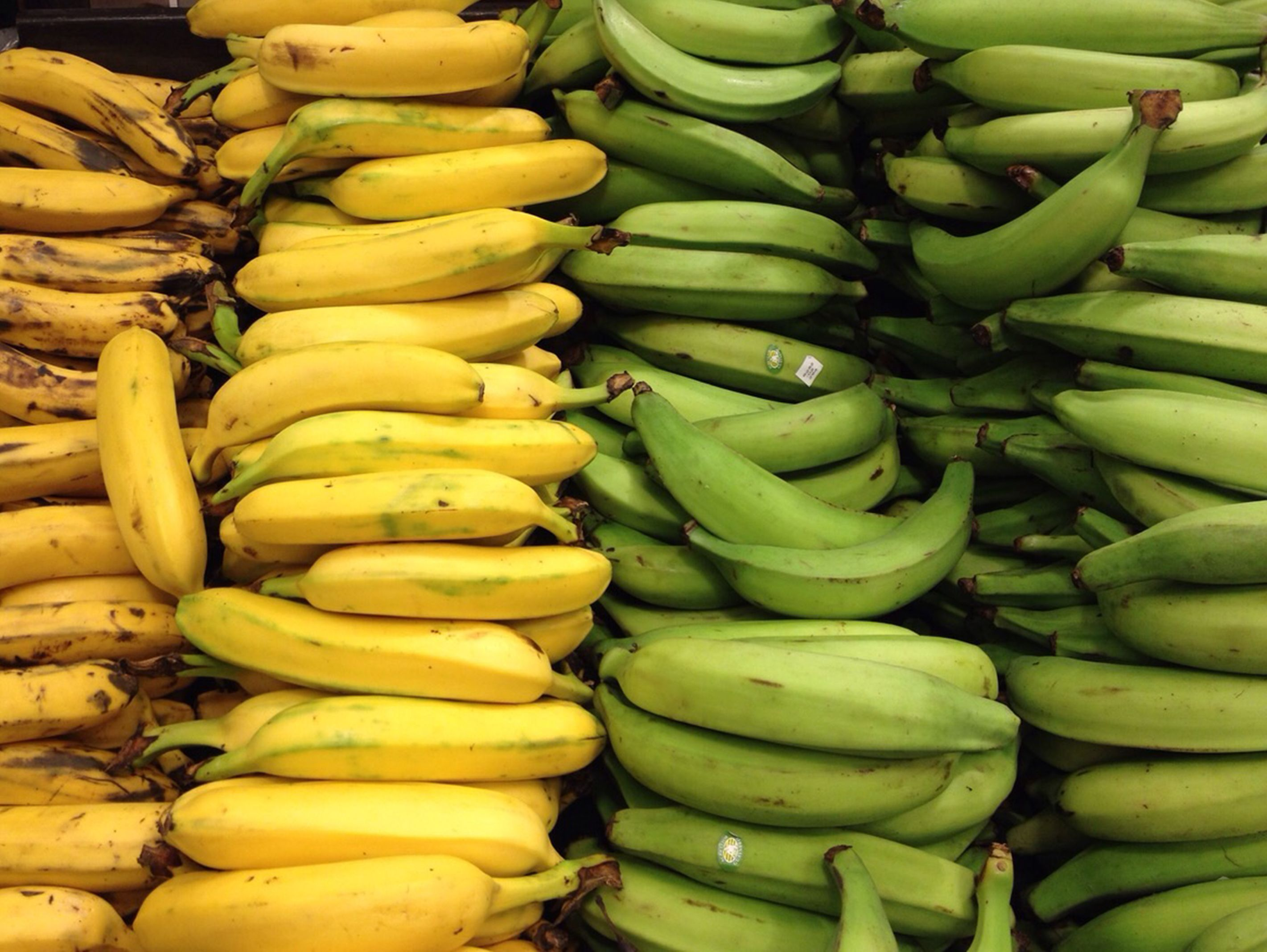 39++ What type of fruit is a banana info