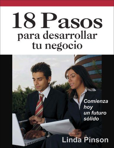 la biblia del vendedor alex dey pdf file hit
