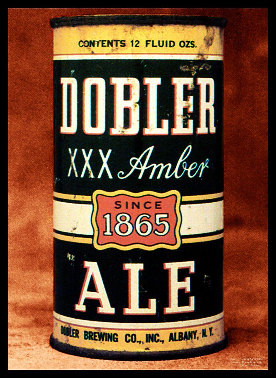 42++ Craft beer bottles for sale ideas in 2021