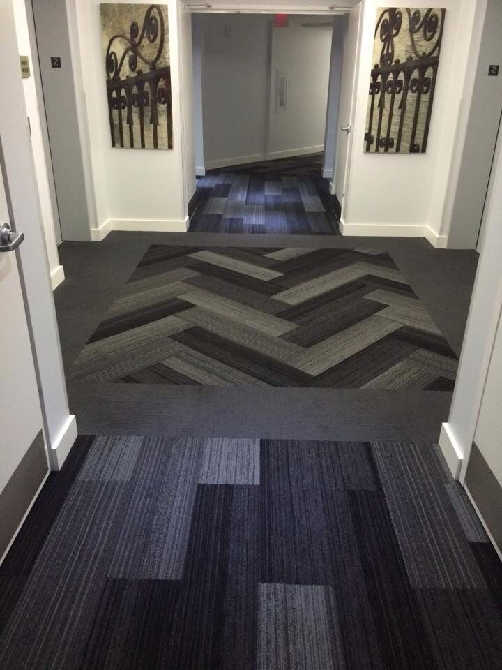 Best Pin By Mike Webb On Interface Hospitality Carpet Tile 640 x 480