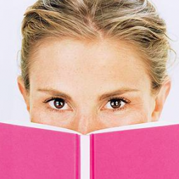 2015 Reading List for Nurse Practitioners MidlevelU