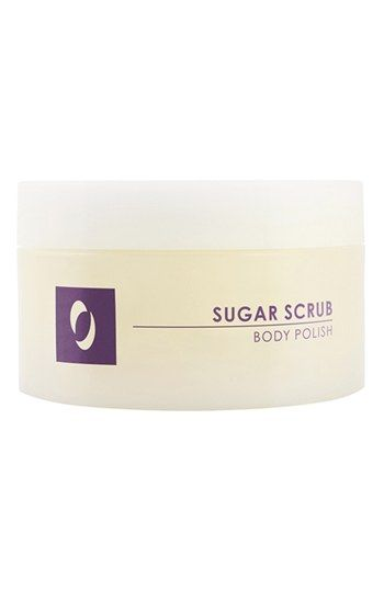 Osmotics Cosmeceuticals Sugar Scrub Body Polish available at #Nordstrom
